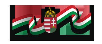 Dr. Keresztes L. Lóránt Hivatalos Weboldala Logo